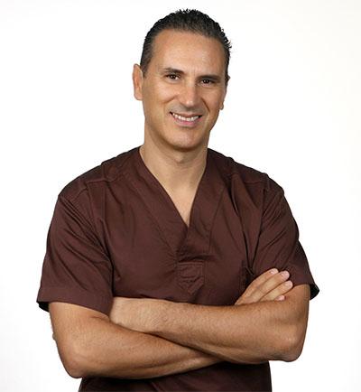 Clinica medica dentaria Dr Vitor Borges